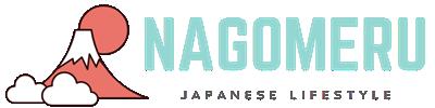 nagomeru(なごめる)